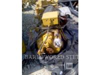 CATERPILLAR MARINE - PROPULSION (OBS) 3126 equipment  photo 5