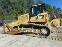 CATERPILLAR ブルドーザ D7ELGP equipment  photo 2