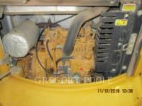 CATERPILLAR RUPSGRAAFMACHINES 303ECR equipment  photo 14