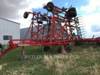 Equipment photo WIL-RICH 5800 AG TILLAGE EQUIPMENT 1