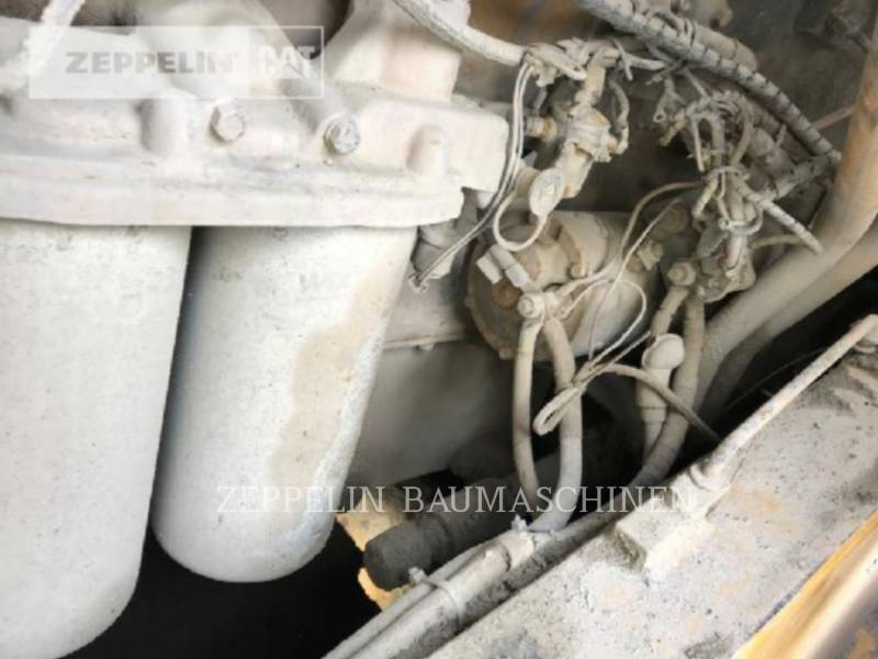 CATERPILLAR WHEEL LOADERS/INTEGRATED TOOLCARRIERS 988F equipment  photo 23