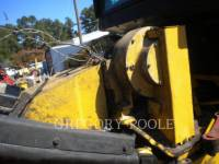 CATERPILLAR FORESTRY - SKIDDER 535C equipment  photo 15