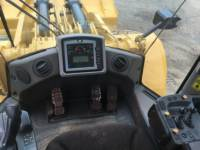 CATERPILLAR CARGADORES DE RUEDAS 980K equipment  photo 22