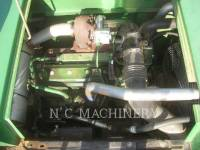 JOHN DEERE MÁQUINA FORESTAL 2954D equipment  photo 15