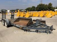 Equipment photo ZIEMAN 1165-E ПРИЦЕПЫ 1