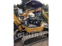 CATERPILLAR TRACK EXCAVATORS 304DCR equipment  photo 1