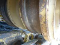 CATERPILLAR CARGADORES DE CADENAS 963CLGP equipment  photo 7
