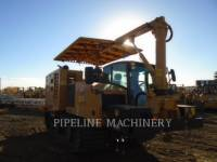 PRINOTH EQUIPO VARIADO / OTRO T8 WELDER equipment  photo 2