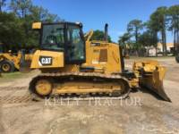 CATERPILLAR TRACK TYPE TRACTORS D6K2LGP equipment  photo 6