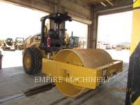 CATERPILLAR COMPACTADORES DE SUELOS CS56B equipment  photo 4