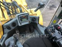 CATERPILLAR WHEEL LOADERS/INTEGRATED TOOLCARRIERS 980M LS equipment  photo 6