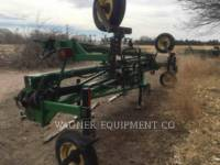MISCELLANEOUS MFGRS SPRAYER 1000 equipment  photo 5