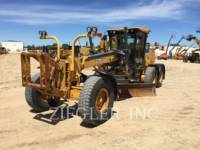 Equipment photo DEERE & CO. 770D MOTONIVELADORAS 1