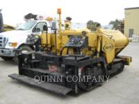 Equipment photo WEILER P385 DISTRIBUIDORES DE ASFALTO 1