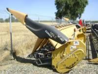 Equipment photo LEXION COMBINE 12-30    GA12065 HEADERS 1