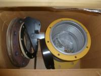 CATERPILLAR MOBILE GENERATOR SETS C18 ACERT   equipment  photo 4