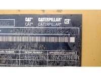 CATERPILLAR TRATORES DE ESTEIRAS D5GXL equipment  photo 5