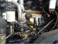 CATERPILLAR CAMIONES DE CARRETER CT660 T13A6 equipment  photo 4
