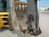 VOLVO BACKHOE LOADERS BL70 equipment  photo 12