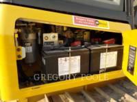 CATERPILLAR TRACTORES DE CADENAS D5K2 LGP equipment  photo 17