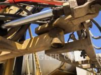AG-CHEM PULVERIZADOR 854 equipment  photo 13