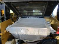 CATERPILLAR CARREGADEIRAS TODO TERRENO 259D equipment  photo 12