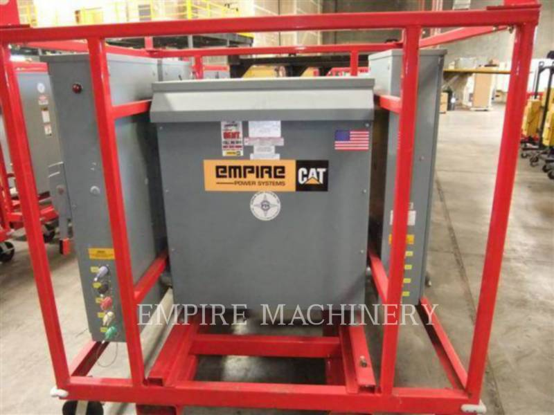 MISCELLANEOUS MFGRS AUTRES 300KVA PT equipment  photo 3