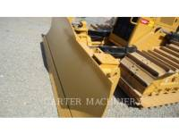CATERPILLAR TRACK TYPE TRACTORS D6NLGP equipment  photo 12