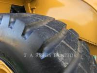 CATERPILLAR WHEEL LOADERS/INTEGRATED TOOLCARRIERS 966G equipment  photo 17