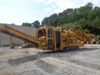 Equipment photo ZEEFMACHINE 516T OVERIGE 1