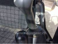 CATERPILLAR PELLES SUR CHAINES 303.5E2CR equipment  photo 15