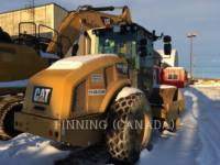 CATERPILLAR COMPACTEURS CS54B equipment  photo 2