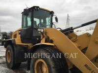 CATERPILLAR WHEEL LOADERS/INTEGRATED TOOLCARRIERS 938K H3RQ equipment  photo 7