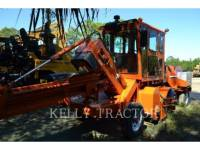 BROCE BROOM Balais de Route MK1 equipment  photo 3