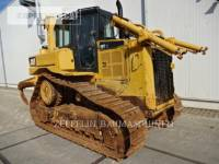 CATERPILLAR CIĄGNIKI GĄSIENICOWE D6TXL equipment  photo 8