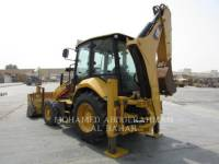 CATERPILLAR TERNE 422F2STLRC equipment  photo 3