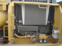CATERPILLAR トラック油圧ショベル 326 D2 equipment  photo 12
