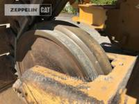 CATERPILLAR TRACTEURS SUR CHAINES D6NXL equipment  photo 15