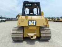 Caterpillar UTILAJE DE INSTALAT CONDUCTE PL61 equipment  photo 3