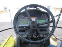 AG-CHEM FLOATERS 9103 equipment  photo 5