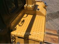 CATERPILLAR TRACK TYPE TRACTORS D6TLGP AG equipment  photo 21