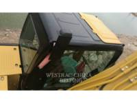 CATERPILLAR TRACK EXCAVATORS 320D2 equipment  photo 6