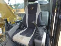 CATERPILLAR TRACK EXCAVATORS 336EL equipment  photo 10