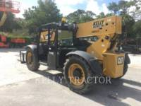 CATERPILLAR MANIPULADORES TELESCÓPICOS TL943C equipment  photo 3