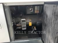 WACKER CORPORATION MOBILE GENERATOR SETS G25 equipment  photo 10