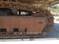 CATERPILLAR TRACK EXCAVATORS 365C L equipment  photo 15