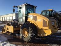 Equipment photo CATERPILLAR CP56B COMBINATION ROLLERS 1