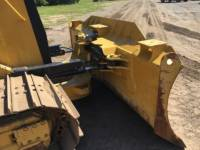 Caterpillar TRACTOARE CU ŞENILE D6K2LGP equipment  photo 17