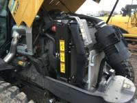 CHALLENGER AG TRACTORS MT455D equipment  photo 17