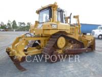 CATERPILLAR CIĄGNIKI GĄSIENICOWE D6T equipment  photo 2